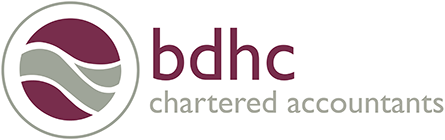 bdhc Chartered Accountants, Cardiff & Chepstow